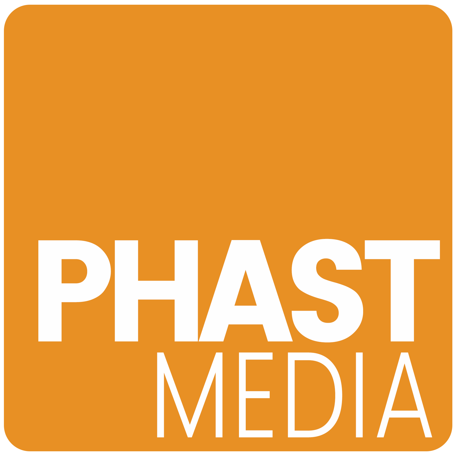 PHAST Media